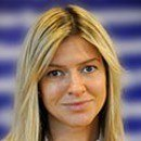 Anca Paduraru, vocera de la comisión UE.