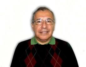 Dr. Sergio Marshall. Foto: Universidad Católica de Valparaíso.