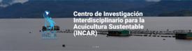 Imagen referencial de página web de Incar.