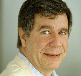 Nicos Nicolaides, gerente general de Nova Austral. Foto: Archivo Salmonexpert.
