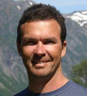 Tim Dempster: Pump colder water from deeper.