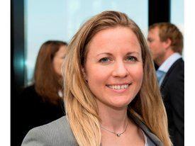 Wenche Grønbrekk: An open company has a better overview of risk and opportunities