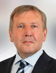 Michael Creed: 122 licence applications dealt with in 2016. Photo: Fine Gael