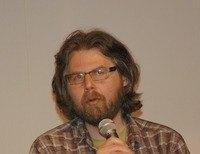 Torbjørn Forseth tror situasjonen ville vært annerledes i 2010uten advarslene som kom ut i 2009. Foto: Kari Johanna Tveit