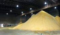 Etanol - ethanol pellets