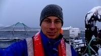 Mattilsynet har lagt ned forbud mot flytting av fisk uten særskilt tillatelse, melder Fredrik Follesdal Venold. Foto: Norges Veterinærhøgskole