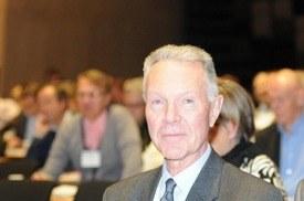Jostein Refsnes etterlyser en holdningsendring fra politikerne.