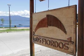 Los Fiordos is paying $229m for the assets of Salmones Friosur, Piscícola Hornopirén and Salmones Frioaysén.