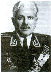 Kaptein Vladimir Konovalov
