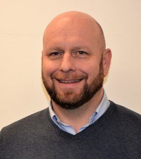 Tor Skoglund: