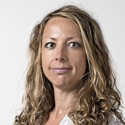 Elisabeth Ytteborg: