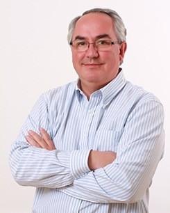 Dr. Alejandro Yáñez. Foto: UACH.