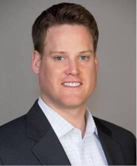 Christian Martin, Global Business Development Director de Veramaris. Foto: Christian Martin.