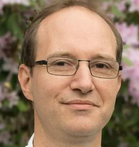 Herve Migaud: Leading a