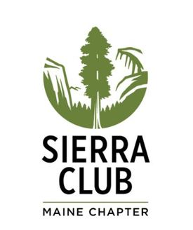 The Sierra Club's Maine Chapter has been accused of making an ill-informed decision to oppose Nordic's RAS facility.