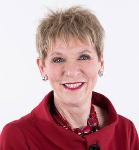 Sylvia Wulf: Interest from