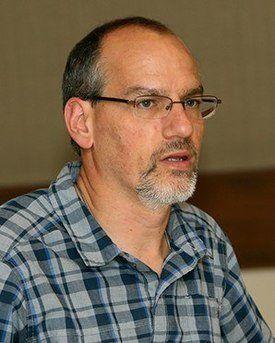 Michael Tlusty. Foto: GAA.