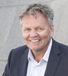 - Dette er en gledens dag, sier hovedeier i Rimfrost, Stig Remøy.