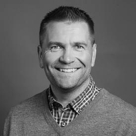 Stig Førre: Agreement gives