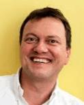 Carsten Holm: Aquaculture UK