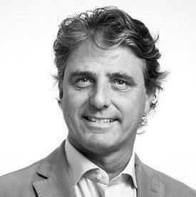 Stefano de Dominis: Farmers have been