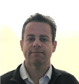Ricardo Moraleda, gerente de Smir Chile.  Imagen: Linkedin