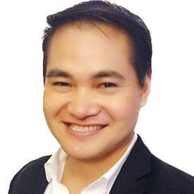 Howard Tang: Environmentally sound solutions.