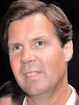 Henning Beltestad: Praised employees'