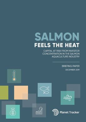 Planet Tracker first raised questions about salmon industry profitability in December.