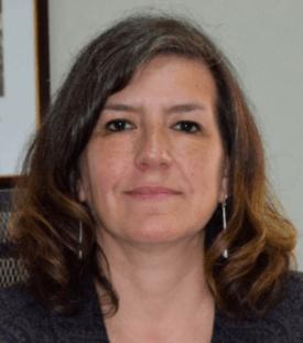 Alicia Gallardo: Sernapesca will appeal the sentence.