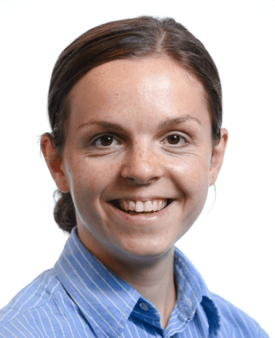 Dr Marie Smedley: Comprehensive site visit.