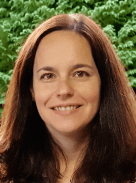 Monica Betancor: Plant biotechnology could offer a greener, sustainable future for aquaculture.