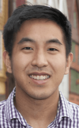 Bryton Shang: Automatic counting offers