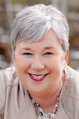 Bernadette Jordan: First Nations had been stewards of oceans for generations.
