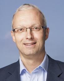 Paul Aandahl: