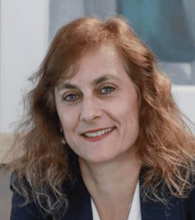 Joanna Davidovich: Salmon Council companies