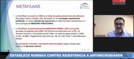 Presentación de Patricio Bustos (pinchar en la imagen para agrandar)..