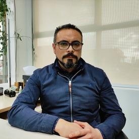 Banlly Velásquez, líder de Proyectos de Vard.Foto: Vard.