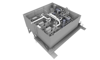 Dette systemet skal spare flere tusen tonn drivstoff