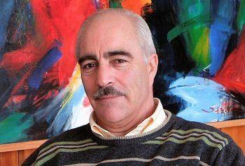 Mauricio Labra, gerente general de Patagonia Wellboat. Foto: Archivo Salmonexpert.