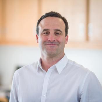 Matias Del Campo, CEO Benchmark Chile har i sin karrière innehatt en rekke ledende stillinger i selskaper som leverer genetiske tjenester, helseprodukter og diagnostikk til den Chilenske oppdrettsnæringen.