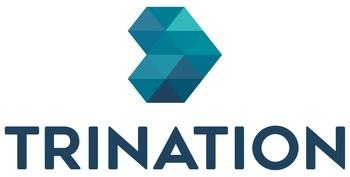 Trination-samarbeidet feiret 15-års-jubileum med nydesignet logo.