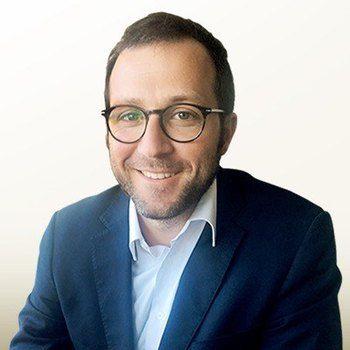 Fernando Pérez, gerente Comercial de Ventisqueros. Foto: Salmonexpert.