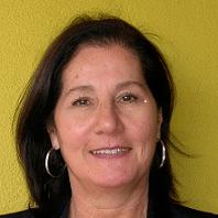 Soledad Zorzano, gerente de Arasemar.
