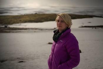 Borghild Hillestad er genetikksjef i Benchmark Genetics Norway. Hun har doktorgrad i avl og genetikk ved Norges Universitet for Miljø og Biovitenskap. I tillegg til å jobbe med avl og utvikling av genetiske metoder, er hun tett engasjert i selskapets forsknings- og utviklingsprosjekter.