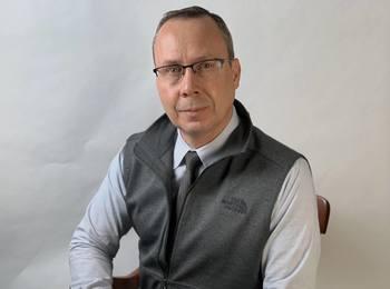 James Griffin detalla que durante abril, los productores chilenos percibían cambios en el mercado a cada hora.