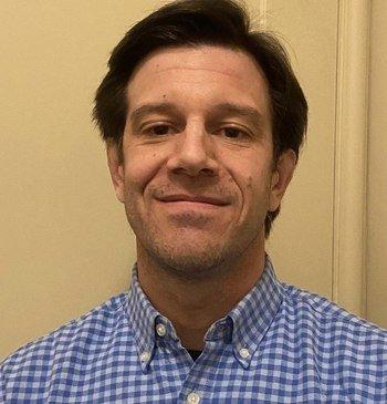 Nicolás Castillo, CEO de Ecosea Farrming. Foto: Cedida.