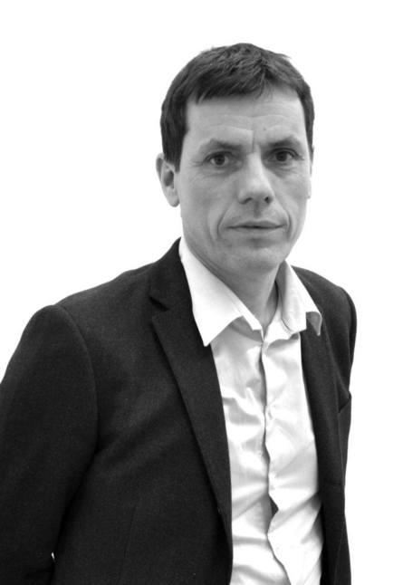 Knut Utheim blir ny direktør for teknologi (CTO).