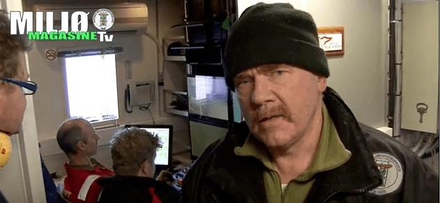 - Har politianmeldt seks oppdrettsanlegg