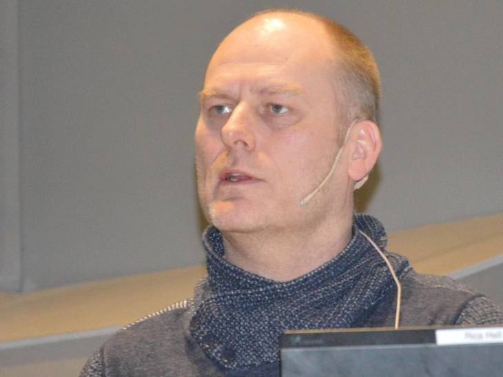 Salmonicultores noruegos demandan al Estado por recortes en producción